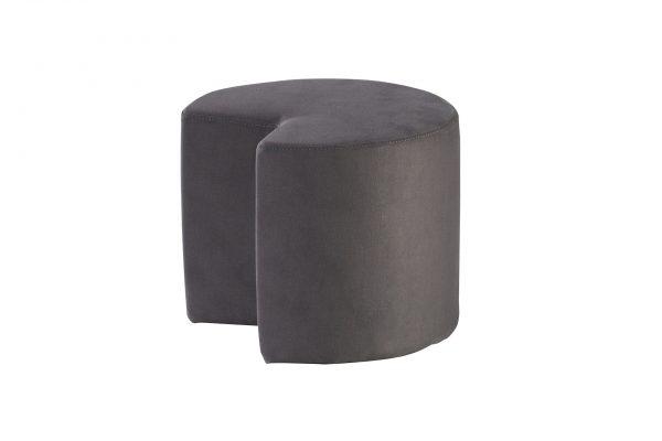 latex comfort baza yatak - 3