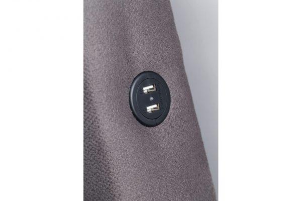 latex comfort baza yatak - 5