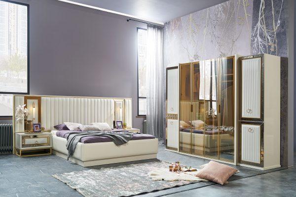 sofia yatak odası takımı - 1